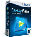 Leawo Blu-ray Player Premium